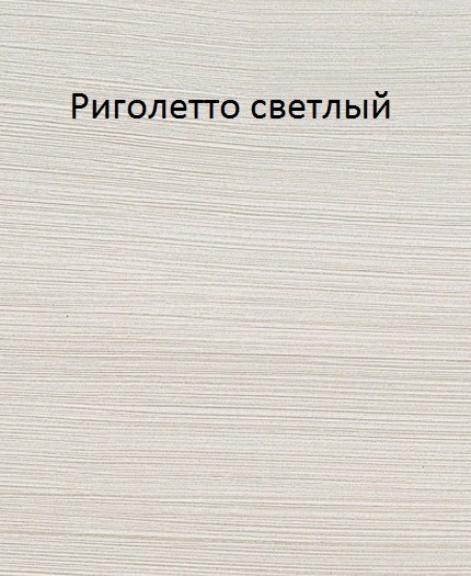 58930798.qg21p6pvmo.W665.jpg