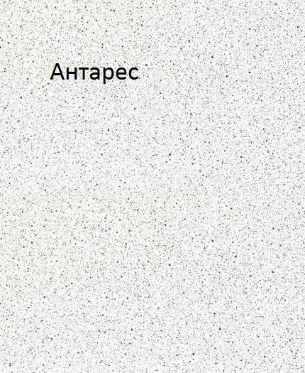 58930858.4a1j4db45k.W665.jpg